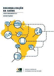 thumbnail of Documento Técnico regionalização DIAGRAMADO FINAL