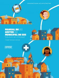 Manual Do A Gestor A Municipal Do Sus